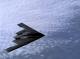 B-2 Spirit -