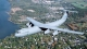 C-141 Starlifter -