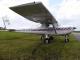 Cessna 152C -