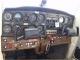 Cessna 152 - Cessna 152 instrument panel