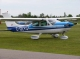 Cessna 177B Cardinal -