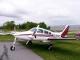 Cessna 310J - 1965 Cessna 310J