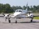 Cessna 340 -