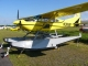 Cessna A185F Skywagon - Cessna A185F Skywagon on amphibious floats