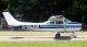 Cessna F182Q Skylane - 1977 Cessna F182Q Skylane