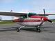 Cessna T210L Centurion -