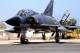 Dassault Mirage IIID - Austrailian Dassault Mirage IIID
