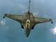 Dassault Rafale -