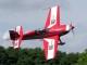 Extra EA300S -