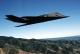 F-117A Nighthawk -
