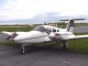 Piper PA-44-180 Seminole -