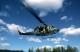 UH-1N Huey -