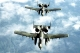 A-10 - Two A-10
